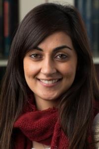 Maliha Alikhan