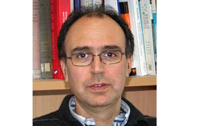 Kais Hamza