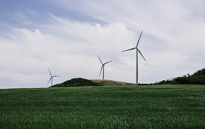 renewable-energy-esa-forum