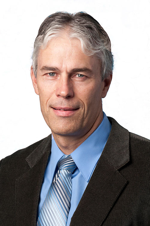 Gary Egan