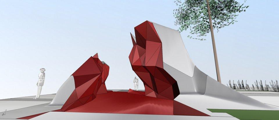ITIDL-monument-park-16