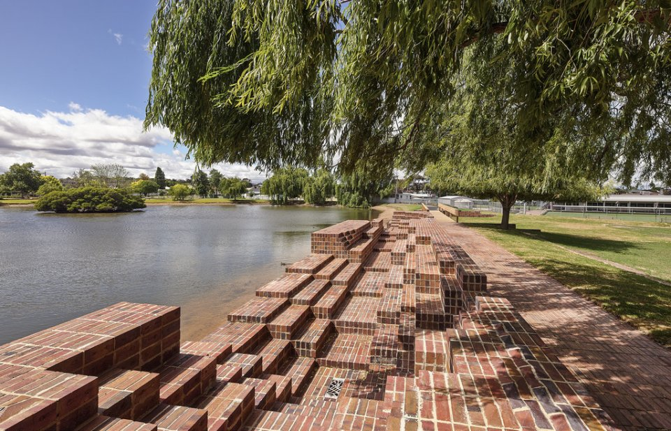projects-stawell-steps-6