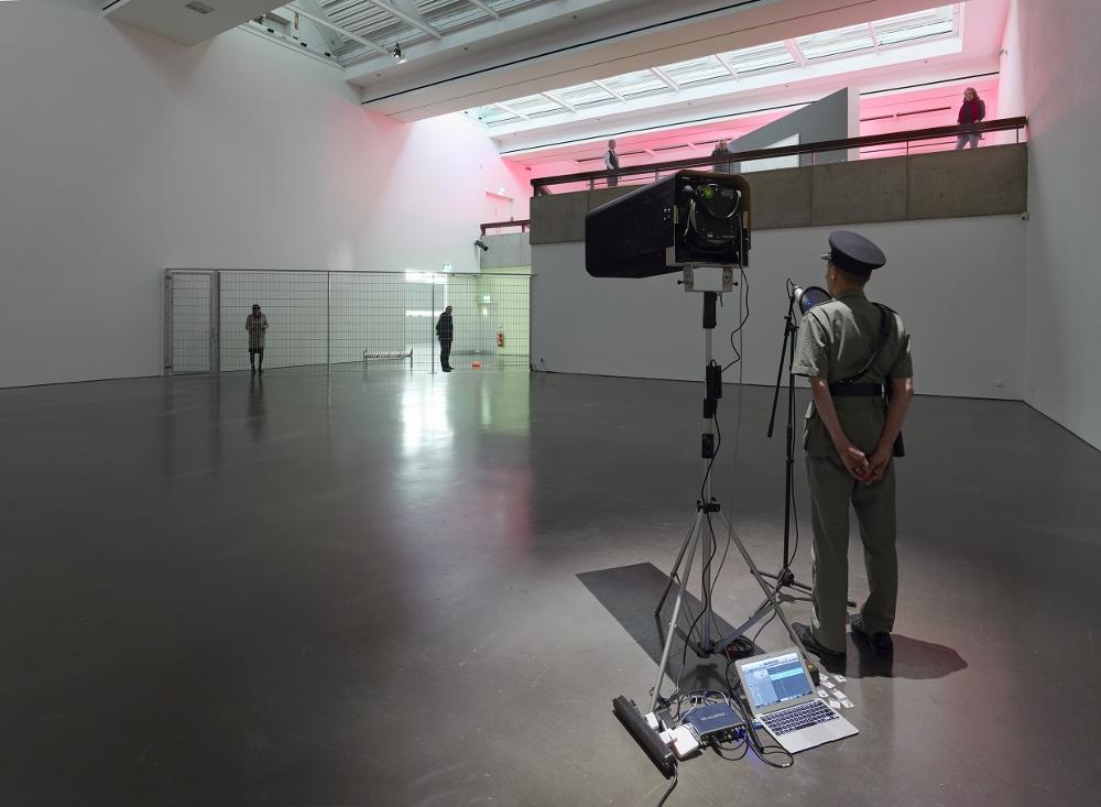 https://www.monash.edu/__data/assets/image/0003/1283934/2016-Kunsthalle-Dusseldorf-Show_Installation-Shot_06_24801818-300dpi-1000x733.jpg