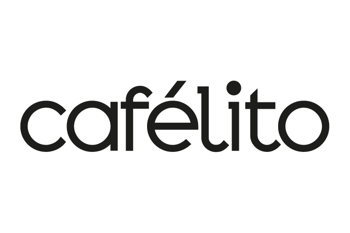cafelito.png
