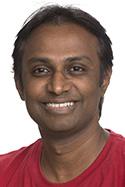 Venkatachalam Pithumani