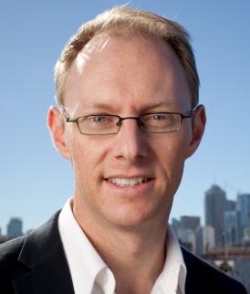 David Ritter