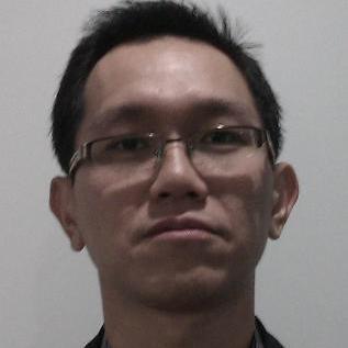 Dr Meng Woo
