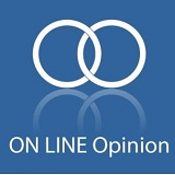 online opinion