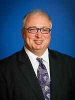 Bryan Horrigan