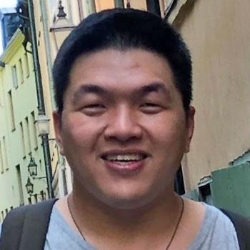 He Zhao