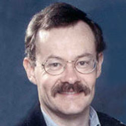 Alan Chaffee
