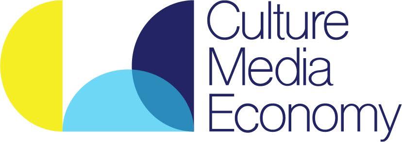 CME-logo-text