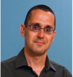 PROFESSOR EITAN BAR-YOSEF