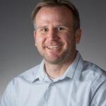 Dr Steven Zech