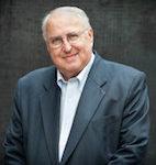 Professor Steven Katz