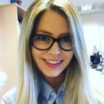 Hannah Bows profile pic