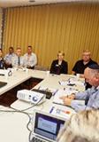 Jewish Emergency Management Provider Inc.