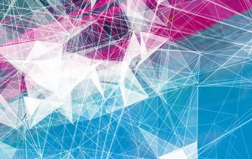 geometric-shapes-and-lines-white-blue-pink