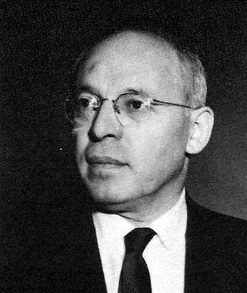 Leo Fink