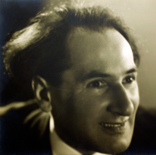 Jacob Waislitz