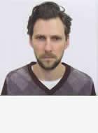 Dr Matt Piper