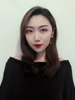 Wenqing Qiu