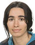 Photo of Alyshah Ladhu