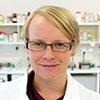Dr Karen Gregory