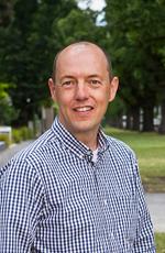 Pete Lambert