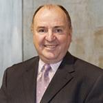 Roger Gillespie