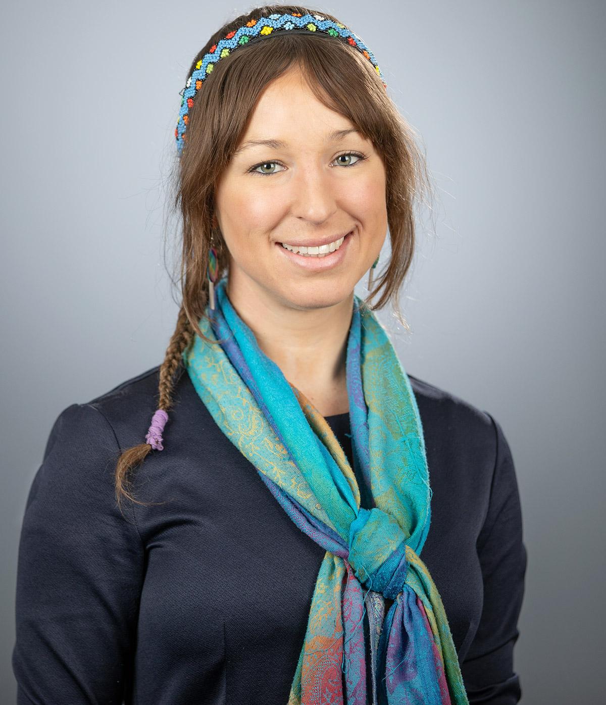 Michelle Doolan