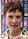 Professor Marcia Neave