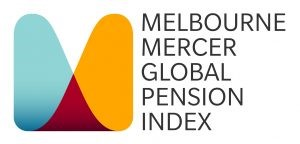 Image: MMGPI logo