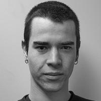 https://www.monash.edu/__data/assets/image/0003/2014536/Trent-Headshot_square_200x200px.jpg