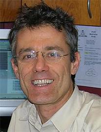 Dr Peter O'Neill