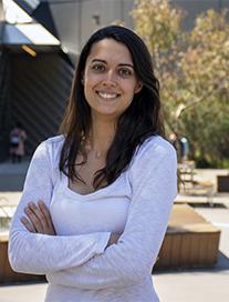 Dr Sonia Ruizraga