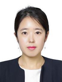 Dr Wenping Yin