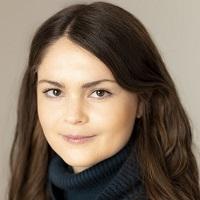 Karinna Saxby