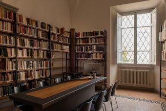 Bill Kent Library