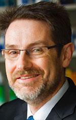 Alan Oppenheim