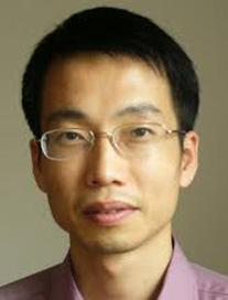 Professor Jianfei Cai