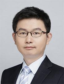 Dr Xiaojun Chang