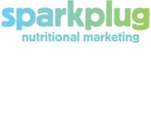 Sparkplug Nutritional Marketing
