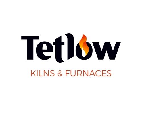 Tetlow Kilns & Furnaces