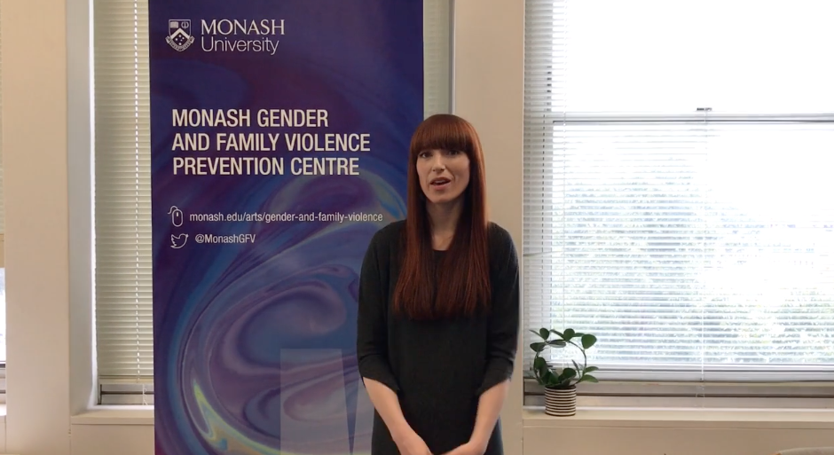 Preview our exciting new Health and Family Violence unit.