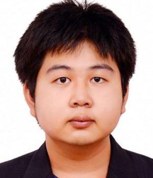Qianying Guo