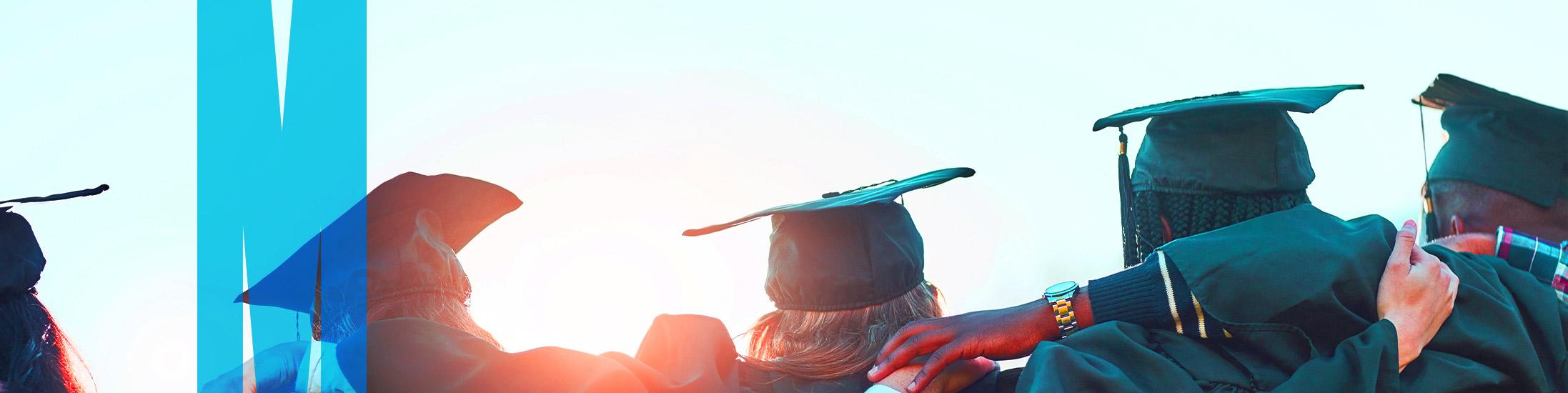 2021 Graduation Gifts
