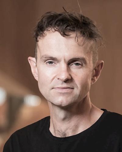 Professor Neil Selwyn