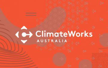 climateworks australia