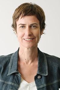 Associate Professor Erica Sloan